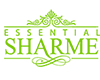 Sharme Essential